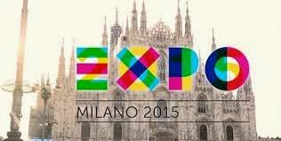 OFFERTE LAVORO 5000 NUOVE ASSUNZIONI EXPO MILANO 2015