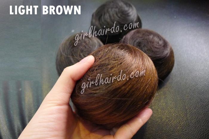 http://4.bp.blogspot.com/-tEw1I-xjdxY/UE9hueHa4VI/AAAAAAAAKvI/5v-23BjEi3w/s1600/005.JPG