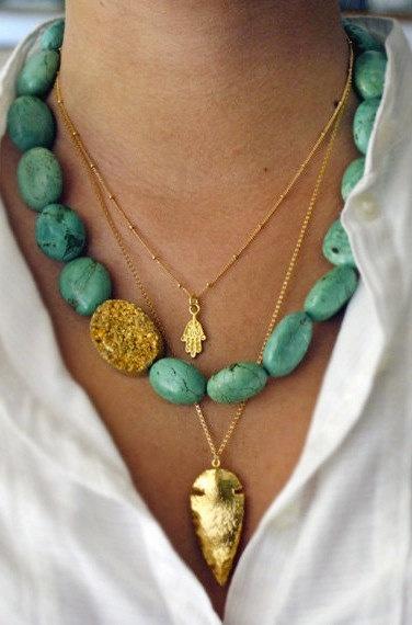 Vía Pinterest por Kei Jewelry en jewelry Desde keijewelry.com