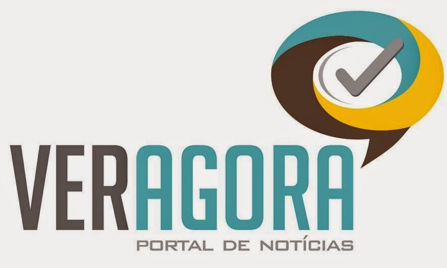 http://veragora.com.br/