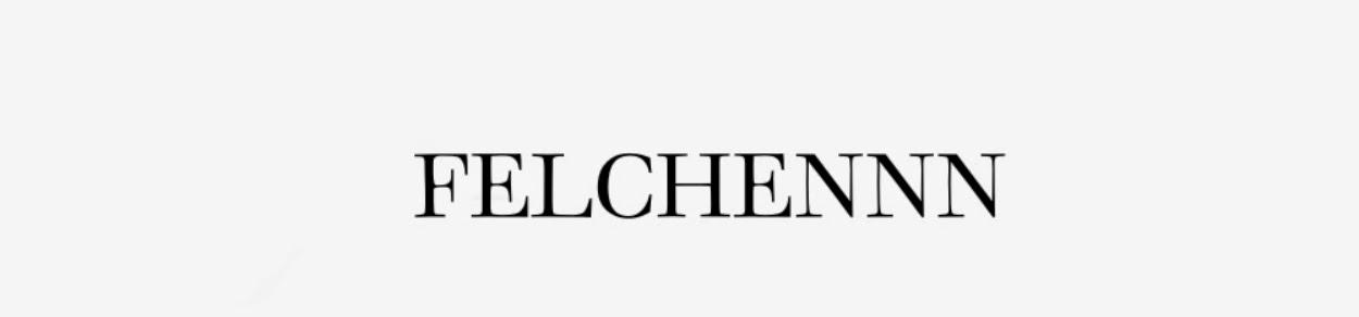 FelChennn