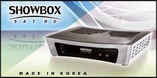 Colocar CS showbox%2Bsat%2BHD Atualização SHOWBOX SAT HD   12/12/2014 comprar cs
