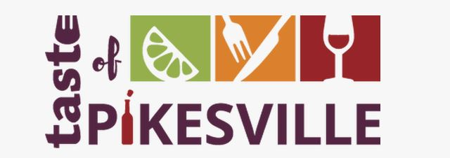 7TH ANNUAL TASTE OF PIKESVILLE