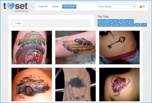tattooset,tattoos,tatuajes,tatuador