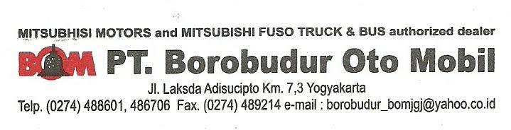 Mitsubishi Motors And Mitsubishi News