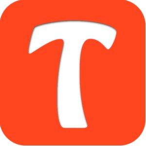 تحميل برنامج تانجو للكمبيوتر للمكالمات المجانية مجاناً برابط مباشر بدون إنتظار Download Tango Free For Pc