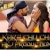 Dil Kare Chu Che - Akj Production Mix
