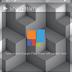 Download Play Store Terbaru Versi 4.2.9