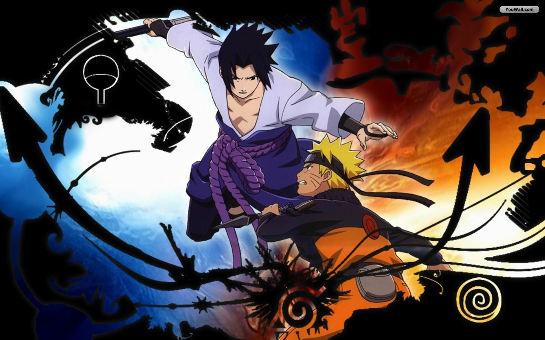 http://4.bp.blogspot.com/-tF5iiePsX2g/UBY64Qg2MsI/AAAAAAAAAEQ/Y1rKO9G54Jg/s1600/Sasuke-vs-Naruto-hd-wallpaper-2012.jpg
