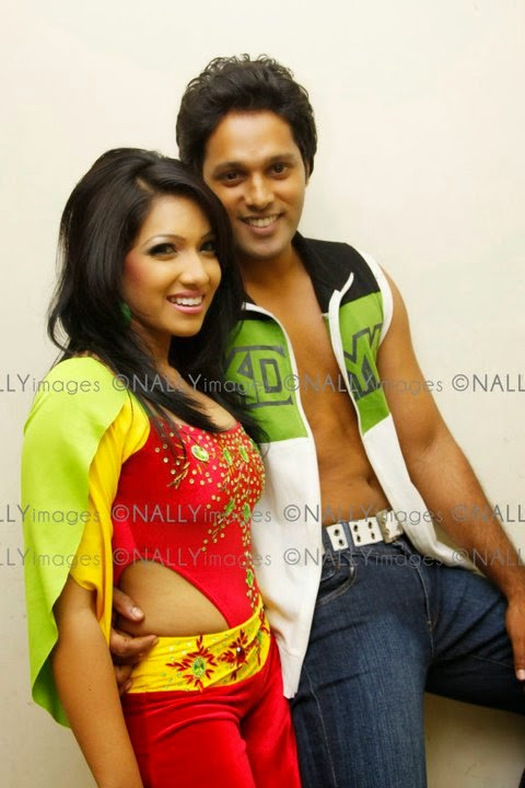 hot nehara with roshan