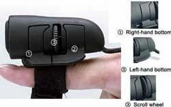 http://tokoone.com/mouse-jari-finger-mouse-harga-termurah/?affid=11022