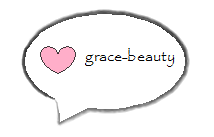 grace-n-beauty