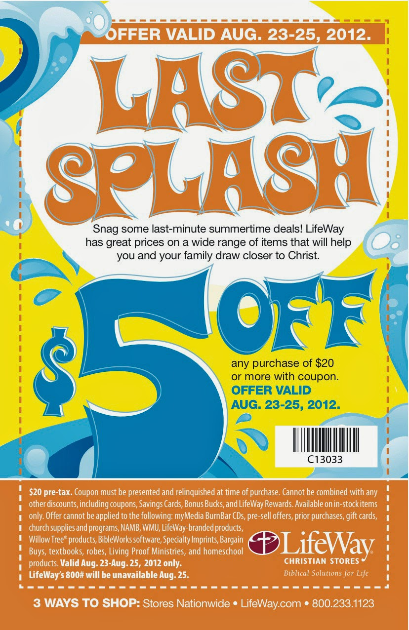 photograph about Noodles and Company Printable Coupons called Fresh and business enterprise printable discount coupons - Biking wheel lighting