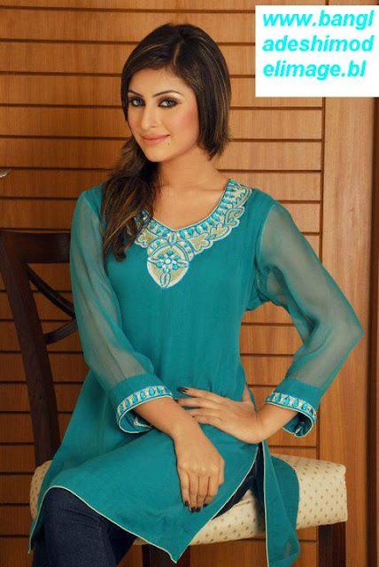 mim bangladeshi nowshin bangla photo sexy girls