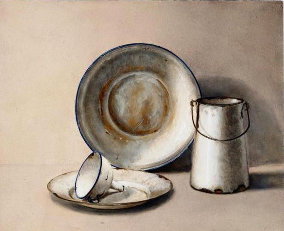 pinturas-comerciales