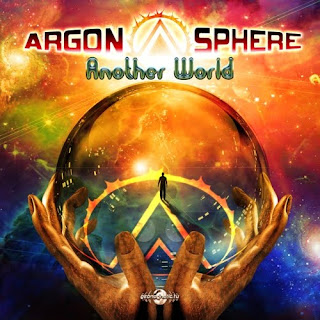 Another baixarcdsdemusicas.net Another World   Argon Sphere