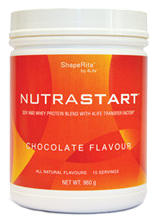4Life TransferFactor NutraStart