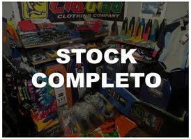 NUESTRO STOCK COMPLETO