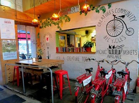 cervejaria, decoração, visual  merchandising, cerveja, restaurante.