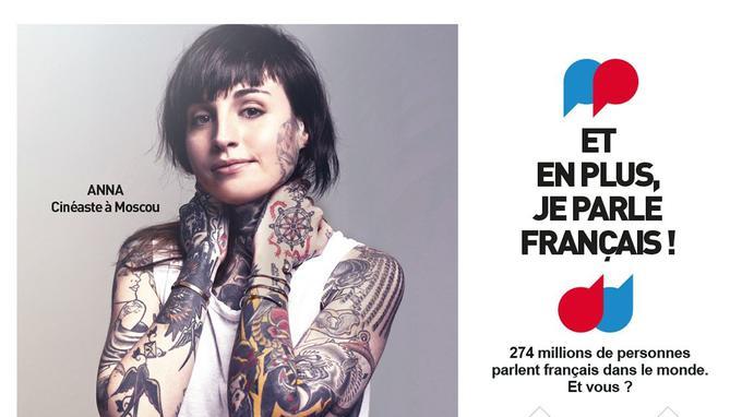 Campagne des aéroports parisiens