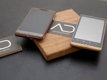 smartphone bambu