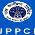 UPPCL Recruitment 2013 www.uppcl.org Apply Online for 336 Assistant Engineer Posts