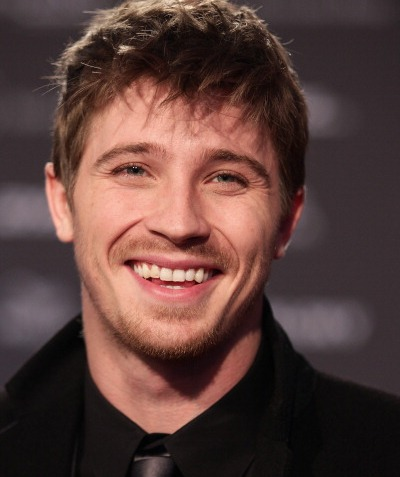 garrett hedlund country strong wallpaper. garrett hedlund country strong