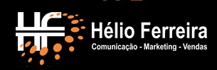 Hélio Ferreira - Comunicação, Marketing e Vendas