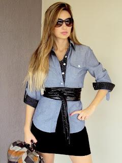 camisa_jeans_01