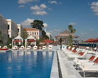 four-seasons-bosphorus-istanbul-açık-havuz