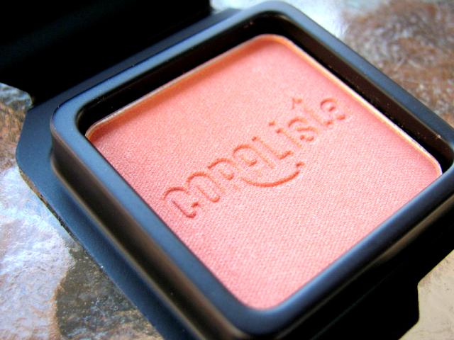 benefit-cosmetics-coralista-blush