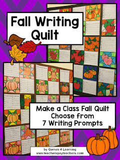 https://www.teacherspayteachers.com/Product/Fall-2101482.