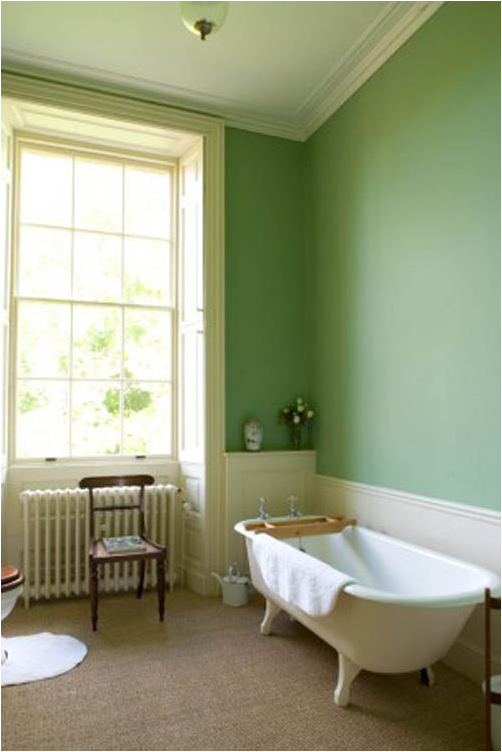 english country bathroom design ideas design inspiration