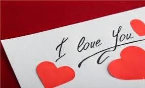 Sms d'amour pour son homme