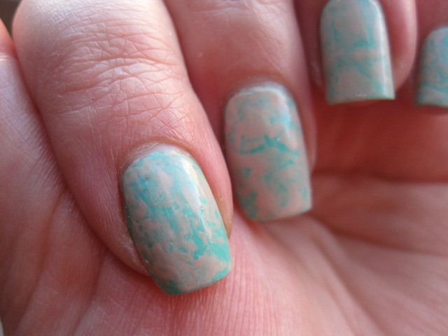 beautiful nails, nice nails, paznokcie, ciekawe zdobienie paznokci