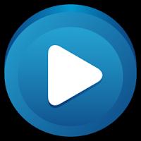 Stolen (2012) Stream german