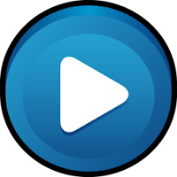 Watch Stolen (2012) Online Full Movie for Free