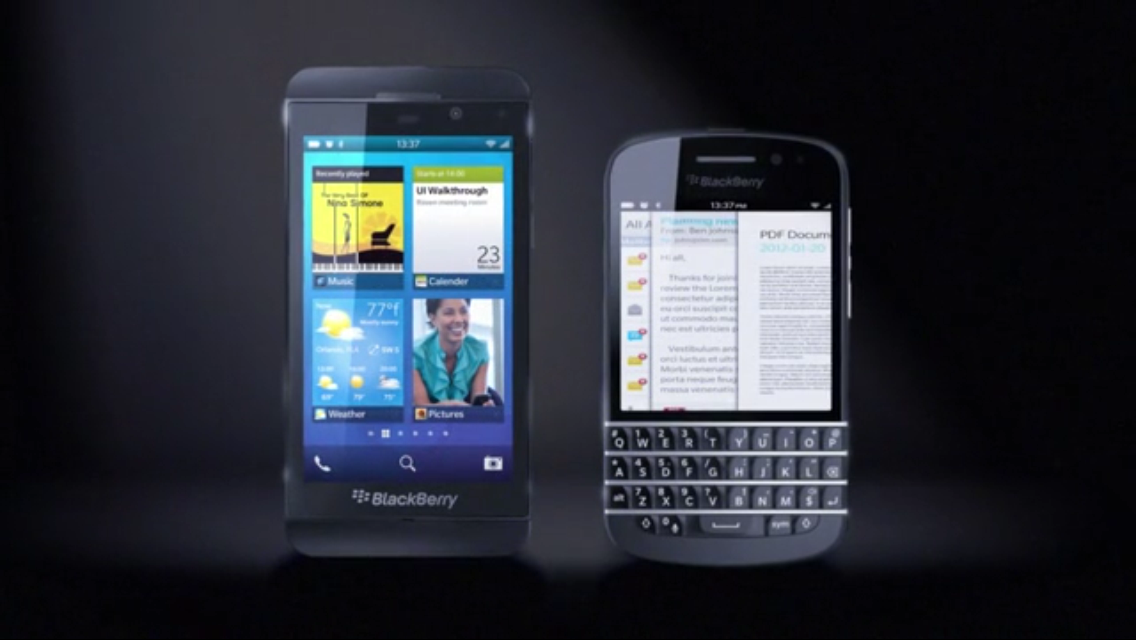 BlackBerry-Z10-and-X10.png