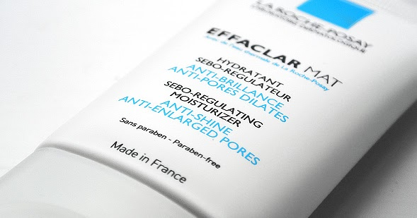 Ma vie sous curacné: Mes anciennes armes de lutte anti-acné