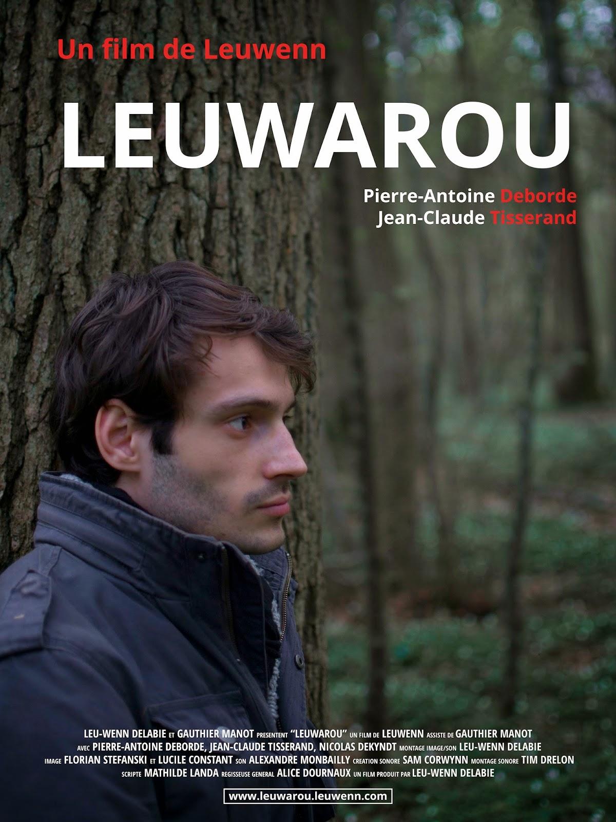 https://www.facebook.com/leuwarou?fref=ts