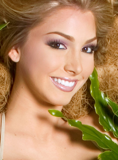 Miss Teen Aragua 2009, Teen Model Venezuela 2009, ...