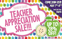 Teachers-pay-teachers-teachers-appreciation-sale-2013