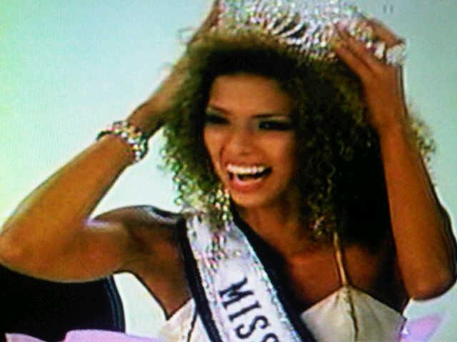 miss universo universe honduras 2011 winner keilyn suzette gomez