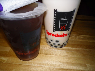 #032eatdrink, food, cebu, milktea, milktea cafe, coffeeshop