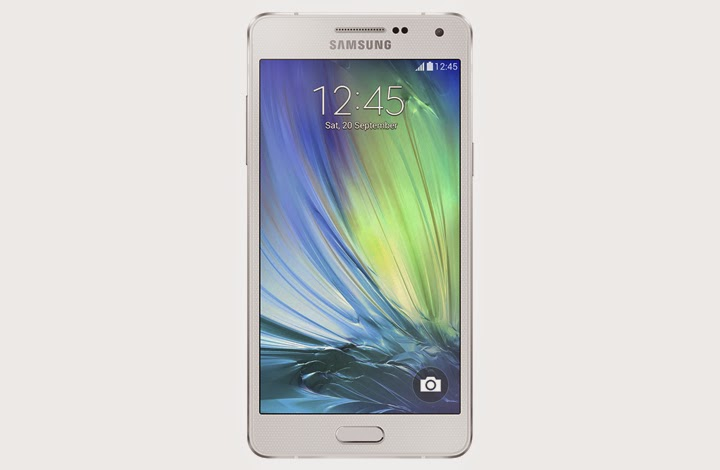 Hp Android Samsung Galaxy A5 VS Motorola Moto X Generasi terbaru