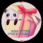 Mika Store