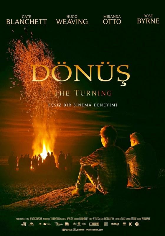 donus