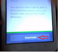 WhatsApp error how to fix and update,how to fix whatsapp problem,old version whatsapp problem,how to update whatsapp,this version of whatsapp is too old,error notification of whatsapp,how to update new version of whatsapp,whatsapp error,WhatsApp (Software),WhatsApp messenger Error,WhatsApp messenger Error how to fix & update,how to update new WhatsApp messenger,WhatsApp error notification,whatsapp error solved