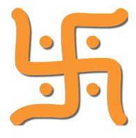 Hindu Calendar v6.2 AdFree