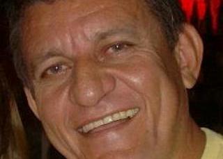 Corpo encontrado: políticos manifestam seus pesares pela morte Emídio Reis